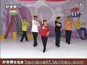 [最佳节目推荐] 欢乐大天使系列《烈火青春》林老师的舞动世界
