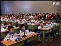 王燕萍《萧伯纳和小女孩》_全国第六届青年教师阅读教学观摩活动视频