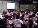 马智华《古诗两首》_全国第六届青年教师阅读教学观摩活动视频
