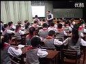 任东华《一路花香》_全国第六届青年教师阅读教学观摩活动视频