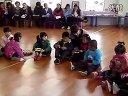 幼儿园大班语言优质课视频《说量词》郭老师