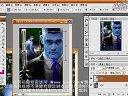 [PS]Photoshop教程之人物换脸术