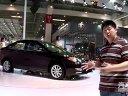 2012北京车展尊宝娱乐之家解读全新东南V5