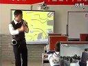 2010年全国小学信息技术优质课展示《合理使用计算机》教学视频(张老师)