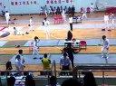 全国业余击剑联赛(上海)32表单败