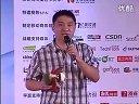 天津信一科技有限公司_创新中国 DEMO CHINA 2012