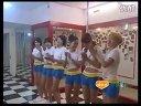03上海钢管舞教练