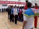 """甘肃省""""高校杯""""暨羽毛球比赛在陇东学院开幕"""