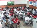 九年级数学优质课展示《圆的内接四边形》北师大版_罗老师