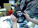 苹果4代 iPhone3G3GS4G专用 赛车游戏方向盘 震撼效果