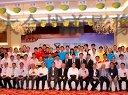 2012伊泰杯全国象棋甲级联赛之草原大会战