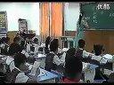 《变色龙》_刘琴—五年级小学语文优质课公开课观摩课示范课
