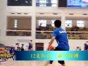 """""""羽林争霸""""2012红牛城市羽毛球赛重庆赛区 决赛"""