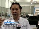 诱导肿瘤细胞分化新药获中美发明专利