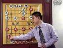 象棋大全中国象棋 组杀绝技   1弃马十三招中国象棋 组杀绝技   1弃马十三招.flv