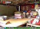 洪泽湖竟有人投毒捕捞河虾120624左右休闲视频