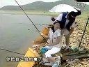 钓鱼技巧大全钓鱼教学视频钓鱼技巧视频