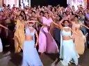 高清<em>印度</em>歌舞:YRF 50歌舞精选