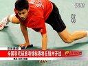 全国羽毛球单项锦标赛将在锦州开战