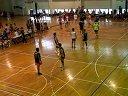2012全国业余排球赛上海联盟杯半决赛UN联合VS白痴直男队伍2