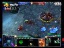 Loner vs Toodming 2 G联赛2012第一赛季SC2项目8强A组