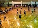 2012全国业余排球赛上海联盟杯UN联合34名决赛VS上海G队伍1
