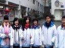 重庆二外高2013级7班为老谢制作的生日视频
