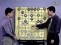 象棋大全象棋宝典冷僻布局与对策系列仙人指路对金钩炮类象棋宝典冷僻布局与对策系列中炮对河口炮类f视频