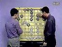 象棋大全象棋宝典冷僻布局与对策系列仙人指路对金钩炮类象棋宝典冷僻布局与对策系列中炮对横车敛炮类视频