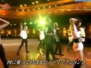 EXILE魂 EXILE VS AKB48 ヒットソングSP 無料動画〜2012年7月8日