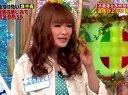 たけしの健康エンターテインメント!みんなの家庭の医学 「食中毒」の落し穴スペシャル! 動画~2012年7月10日