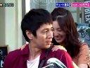 芸能★BANG+ 無料動画~2012年7月10日