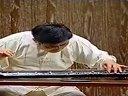 文王操 1999年台北艺术节