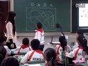 二年级小学美术《绘画游戏》 桂湖小学 张晓颖课堂实录与教师说课