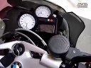 宝马 BMW_K1300R 街车