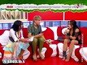 日本美女性感柔术 大胆俄罗斯美女性感柔术视频