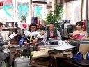 フジテレビに出たい人TV 無料動画~2012年7月16日