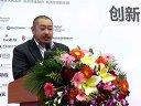 幸泰科技(大连)有限公司_创新中国 DEMO CHINA 2012