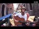 Jason Mraz -Bella Luna-