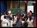 扦插、养护花卉小学综合实践优质课评比暨观摩视频