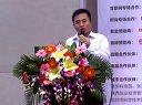 大连因泰集团有限公司_创新中国 DEMO CHINA 2012