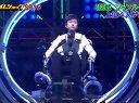 超タイムショック 芸能人最強クイズ王決定戦 第16弾! 無料動画~2012年7月24日