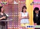負け犬勝ち犬_KOZY'S_NIGHT 暇つぶし番付 無料動画~2012年7月25日