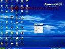 网络监控软件单机版服务电话15029367111可监控...