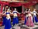 【火】上海肚皮舞教练班-上海肚皮舞学习-上海浦东 肚皮舞