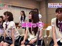 バナナマンのブログ刑事 無料動画~容疑者:小島瑠璃子~2012年8月14日