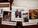 2012AE最新摸板【一生的诺言】成长婚礼预告片MV视频制作