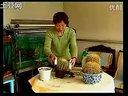 家庭如何种花和养花-11盆栽仙人掌和仙人球视频
