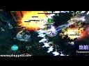 [爱游派]DotA-Living For Show-VOL_6