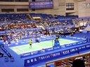 video-2012-08-25-20-43-00羽毛球超级联赛淮北站